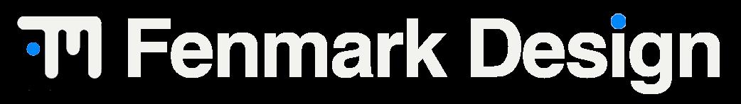 Fenmark Design